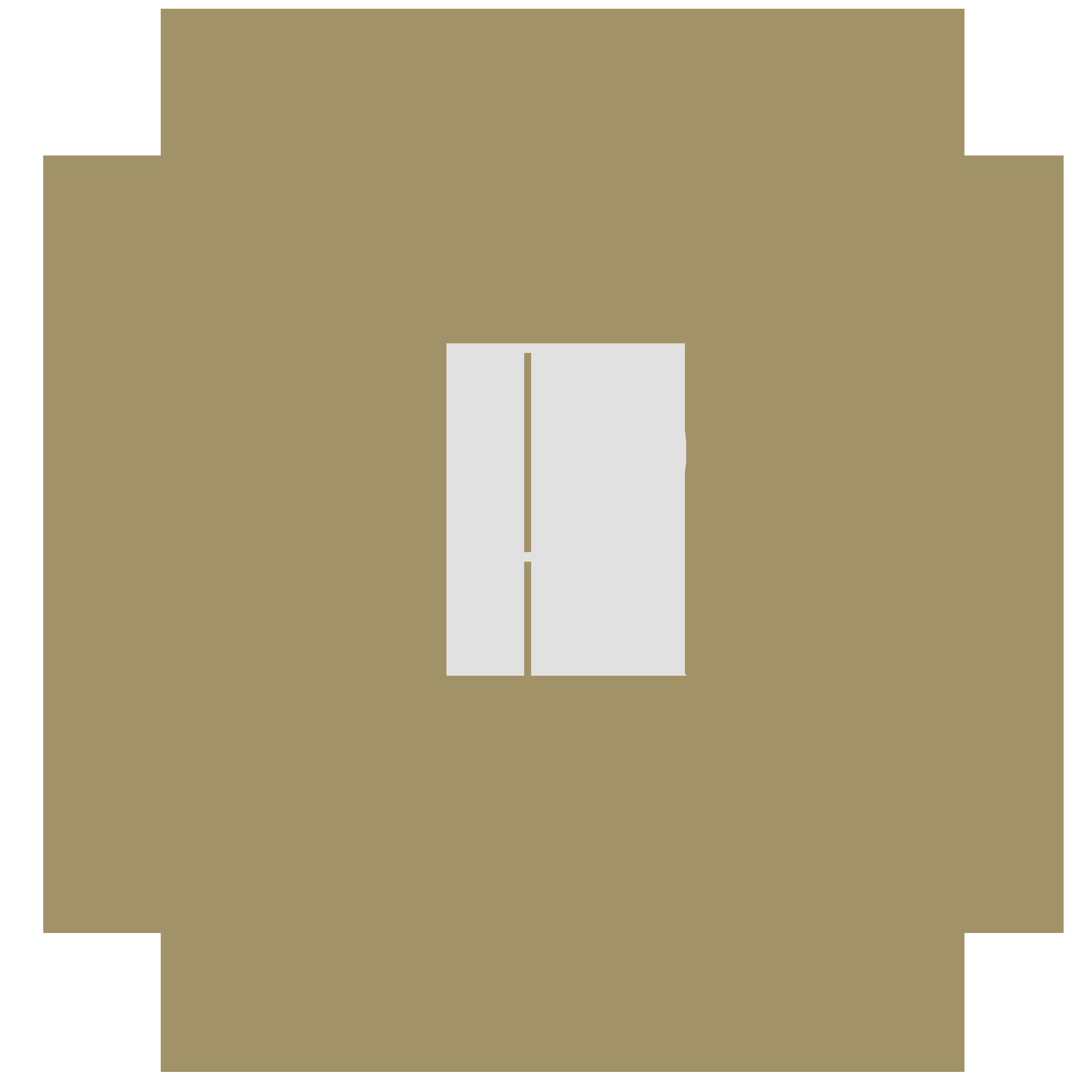 Robin Roseberry